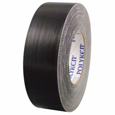 Berry Plastics 1086579 Polyken Nuclear Grade Duct Tapes