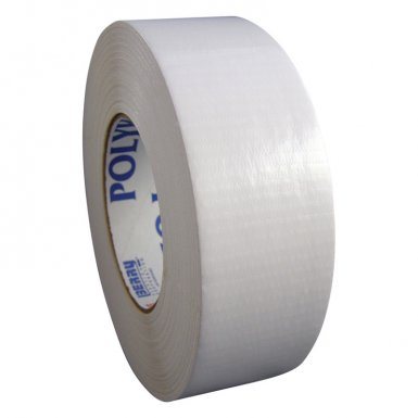 Berry Plastics 1086581 Polyken Nuclear Grade Duct Tapes