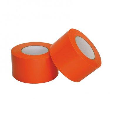Berry Plastics 1116408 Polyken Polyethylene Film Duct Tapes