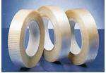 Berry Plastics 1088284 Strapping Tapes