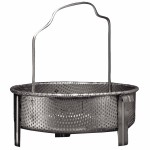 Berryman 950 Chem-Dip Baskets