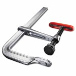 Bessey 2400S-20 2400S Series Bar Clamps