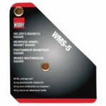 Bessey WMS-5 Bessey WMS Series Magnetic Squares