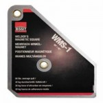Bessey WMS-1 Magnetic Square 90/45 Degree