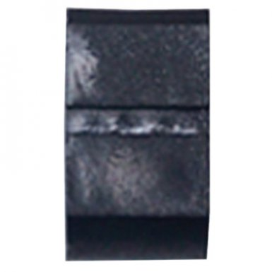 Best Welds 11N18 Air Cooled MIG Gun Parts