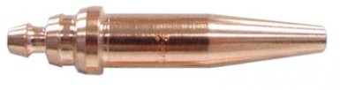 Best Welds 144-0 Airco/Concoa Style Replacement Tip - 144 Series