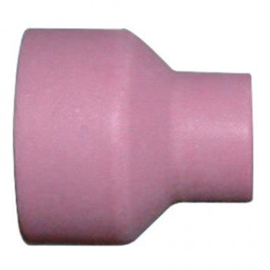 Best Welds 53N100SP Alumina Nozzle TIG Cups
