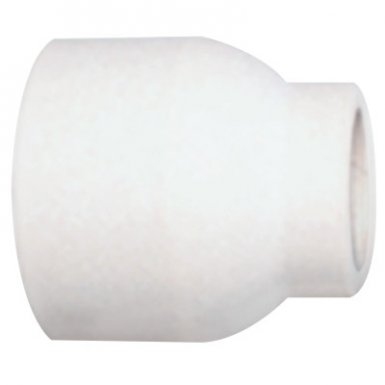 Best Welds 54N32 Alumina Nozzle TIG Cups
