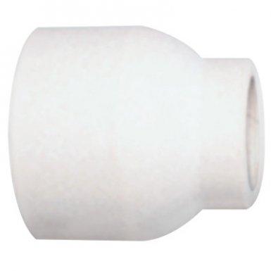 Best Welds 54N31 Alumina Nozzle TIG Cups