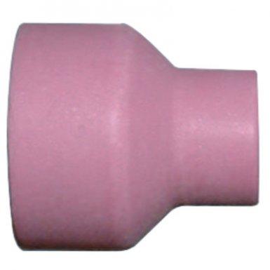 Best Welds Alumina Nozzle TIG Cups