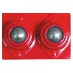 Best Welds PS-BTH-2 Ball Transfer Heads