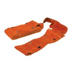 Best Welds WC450 Cable Covers with Zipper