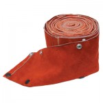 Best Welds 2038CC Cable Covers with Snaps
