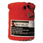 Best Welds 2048CC Cable Covers with Snaps