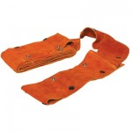 Best Welds 1038CC Cable Covers with Snaps