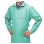Best Welds CA-650-2XL Cotton Sateen Cape Sleeves