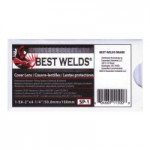 Best Welds SP-1 Cover Lens