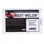 Best Welds SP-25 Cover Lens
