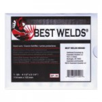 Best Welds SP-35 Cover Lens