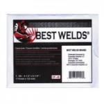 Best Welds SP-45 Cover Lens