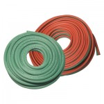 Custom Length Welding Hoses