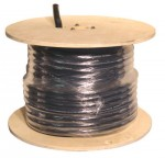 Best Welds 18364-25 Durable Welding Cables