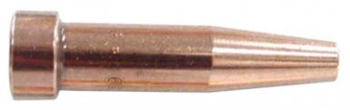 Best Welds 6290-0 Harris Style Replacement Tips - 6290 Series