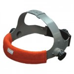 Best Welds SB310V Headgear Sweatbands