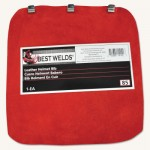 Best Welds 85 Helmet Bibs
