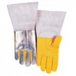 Best Welds 650H-L High Heat Welding Gloves