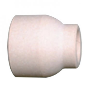 Best Welds 105Z61 Lava Nozzle TIG Cups