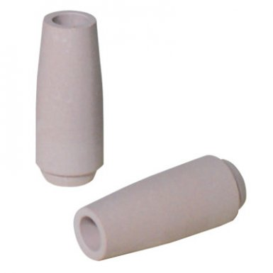Best Welds 105Z44 Lava Nozzle TIG Cups