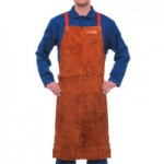 Best Welds 400 Leather Bib Aprons