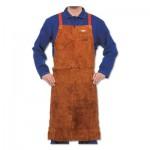 Best Welds 375 Leather Bib Aprons