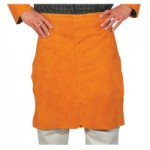 Best Welds Q-11 Leather Waist Aprons