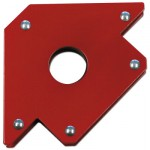 Best Welds M-063 Multi-Purpose Magnetic Holders