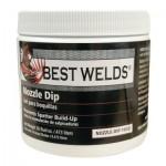 Best Welds 905-NOZZLE-DIP Nozzle Dip Gels