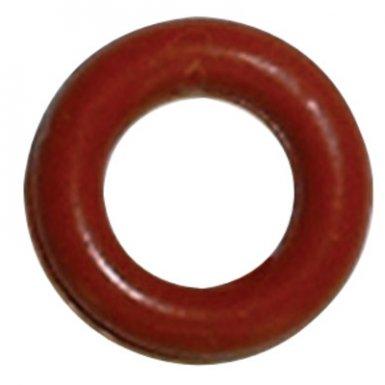 Best Welds 27-13-2 O Rings