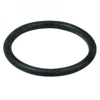 Best Welds W95/1-11-3 O Rings