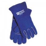 Best Welds B-20GC Premium Welding Gloves