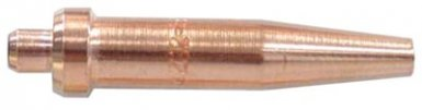 Best Welds 4202-11 Purox Style Replacement Tip - 4202 Series