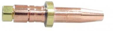 Best Welds MC12-0 Smith Style Replacement Tip - MC12 Series