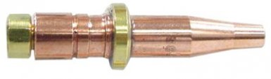 Best Welds SC12-0 Smith Style Replacement Tip - SC-12 Series