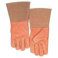Best Welds 250GC Specialty Welding Gloves