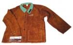 Best Welds 1200-L Split Cowhide Leather Jackets