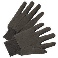 Best Welds 1200-M Split Cowhide Leather Jackets