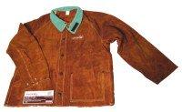 Best Welds 1200-XL Split Cowhide Leather Jackets
