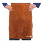 Best Welds 250 Split Leg Waist Aprons