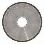Best Welds W95/1-05-1 Tungsten Grinder Parts