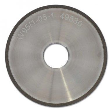 Best Welds W95/1-10 Tungsten Grinder Parts